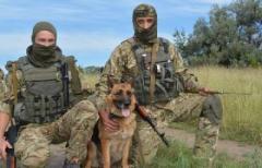 В районі Слов'янська сапери знешкодили близько 600 вибухонебезпечних предметів