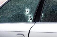 Первые подробности расстрела в центре Ивано-Франковска (видео)