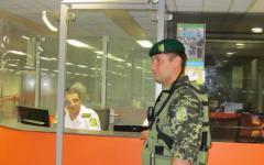 Гостеприимность украинцев: в сети показали, как унижают иностранцев