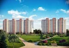 Украинцам придется раскошелится за «лишние» квадратные метры жилья