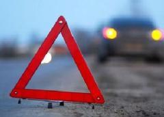 За смертельне ДТП в Авдіївці водієві загрожує до 8 років позбавлення волі