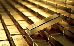 Компания из США инвестирует 100 млн долларов в добычу золота в Украине