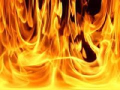 За минулу добу в Україні зафіксовано понад 300 пожеж