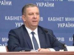 Журналисты опровергли слова главы Минсоцполитики Ревы, что украинцы много едят