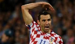 Капитана Шахтера попросили возобновить карьеру в национальной сборной - СМИ
