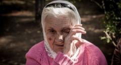 586 тысяч украинцев, проживающих в зоне АТО, не могут получить пенсии и соцвыплаты