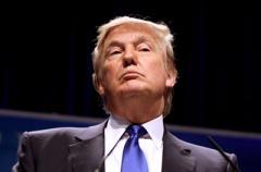 Трамп сделал важное заявление о войне против КНДР