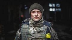 Вышел первый тизер блокбастера о защитниках Донецкого аэропорта (ВИДЕО)