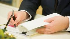 Порошенко разрешил призыв в погранвойска по мобилизации