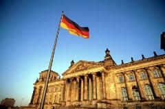 Німеччина виділить 1 млн євро на гуманітарну допомогу Україні