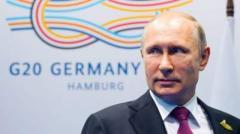 В США рассказали, когда Кремль выполнит Минские соглашения