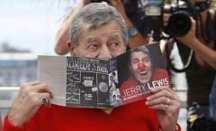 В Лас-Вегасе умер легендарный комедиант
