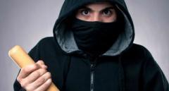 «Гастролеры» терроризируют украинцев: копы придумали выход