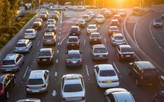 Украинских водителей заставят раскошелиться