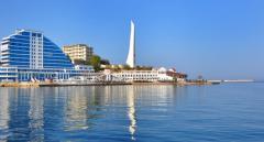 Жителей Севастополя ожидают шокирующие нововведения от российской власти