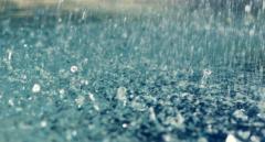 Синоптики: 22 августа в Украине ожидаются осенняя температура, град и шквалистый ветер