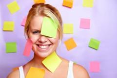 Що допомагає покращити пам