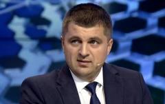 """«Динамо» жестко раскритиковало решение ФФУ по """"мариупольскому вопросу"""""""