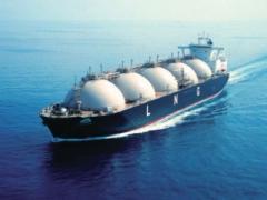 """""""Прощай, немытая Россия!"""" – Литва наносит удар по """"Газпрому"""" и начинает покупать газ в США"""