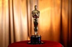 Названы 8 украинских фильмов, претендующих на Оскар