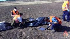 В «Черном тюльпане» рассказали о новых трудностях с обнаружением тел погибших под Иловайском