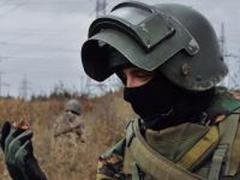В России уничтожены два предателя Украины из Севастополя, воевавшие на стороне силовиков в Дагестане