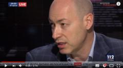 """Порошенко """"в опасности"""": Гордон назвал фамилии политиков, которые метят на место президента Украины. ВИДЕО"""