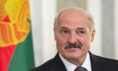 """""""Лукашенко может говорить все что угодно, но если Россия объявит войну Украине, Беларусь сразу станет нашим врагом"""", - политолог"""