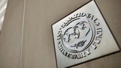 Стало відомо, коли в Україну приїдуть інспектори МВФ