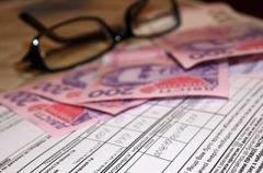 В Украине завершается процесс подачи заявлений на монетизацию субсидий