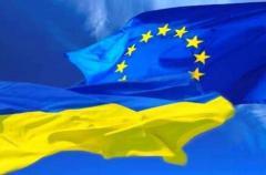 Европа точно предаст: назван настоящий союзник Украины