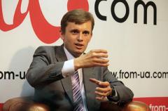 Политолог: Конфликт на Донбассе будет заморожен как минимум до 2019 года