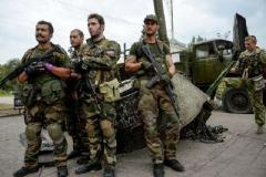 Бойовики викрали хлопця на пункті пропуску у Станиці Луганській - правозахисники