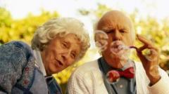 Ученые нашли простой способ определения продолжительности жизни