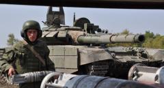 В Генштабе рассказали о целях военных учений в Беларуси