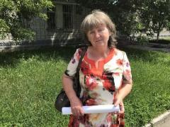 Мать пленного российского наемника Агеева жалуется на бездействие консулов