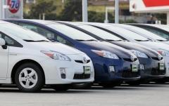 В Украине до конца года заработает онлайн-регистрация авто