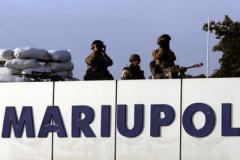 """В секторе """"Мариуполь"""" боевики провоцируют ВСУ на ответный огонь"""