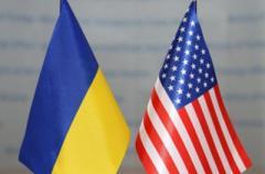 Порошенко: Украина уже ведет переговоры о получении оборонительного оружия США