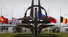 Политолог: Украина потеряла шанс вступить в НАТО по двум причинам
