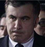 Возвращение Саакашвили: нардепы выдвинули пограничникам жесткое условие