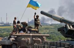 Потужна атака ЗСУ: у бойовиків Путіна погані новини