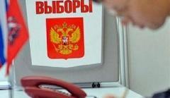 На виборах у Москві кандидат у депутати покусав членів ДВК