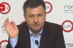 Создание «военного Шенгена»: названы шансы Украины на вхождение