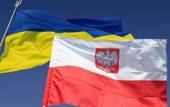 Прорыв Саакашвили: у украинских дипломатов начались неприятности в Европе