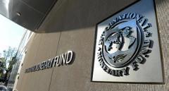 В МВФ рассказали, когда Украину ждет «светлое будущее»