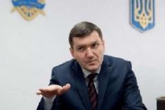 Луценка опитали у справі Майдану