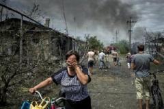 ОБСЕ: сначала года на Донбассе погибли 68 гражданских, 315 получили ранения