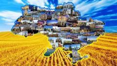 Будущее Украины. Когда страна побежит в полную силу