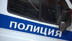 В Москве майор полиции зверски избил официантку